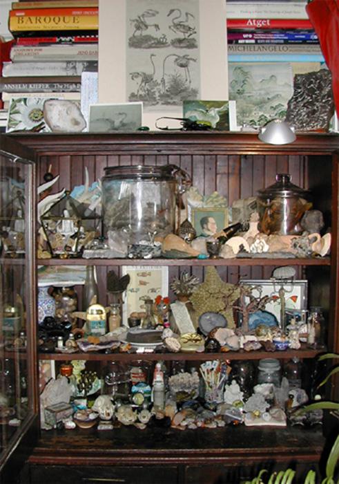 My Cabinet o'Curiosities1.jpg