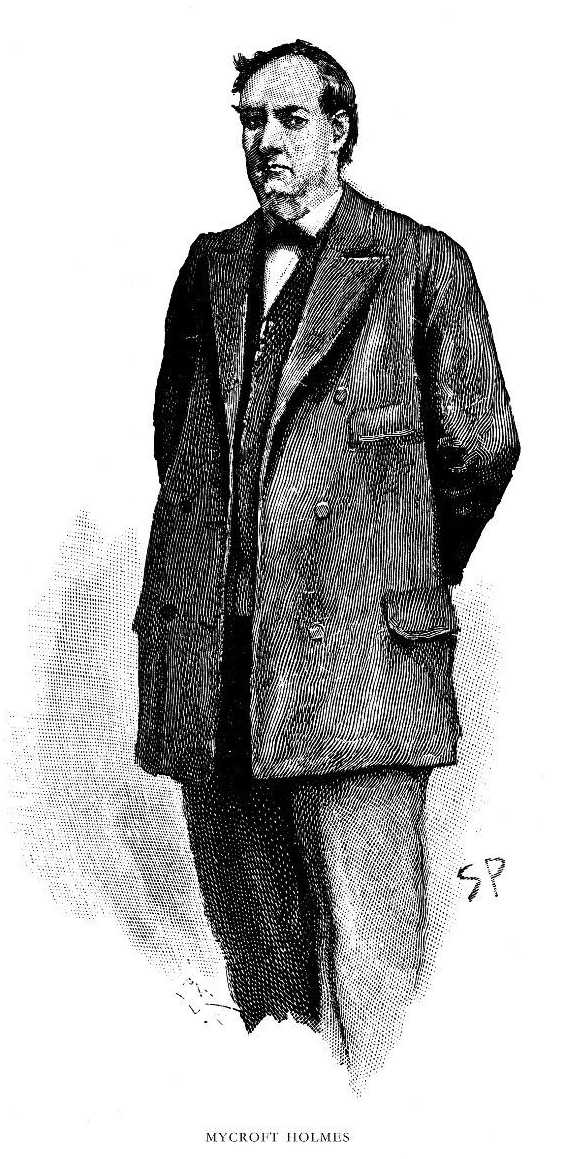 http://upload.wikimedia.org/wikipedia/commons/1/19/Mycroft_Holmes.jpg