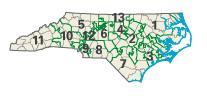 NC-districts-108.JPG