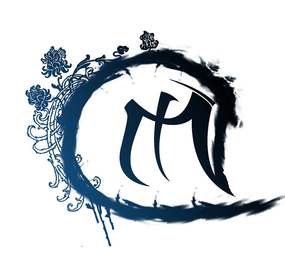moksha hinduism symbol wwwpixsharkcom images