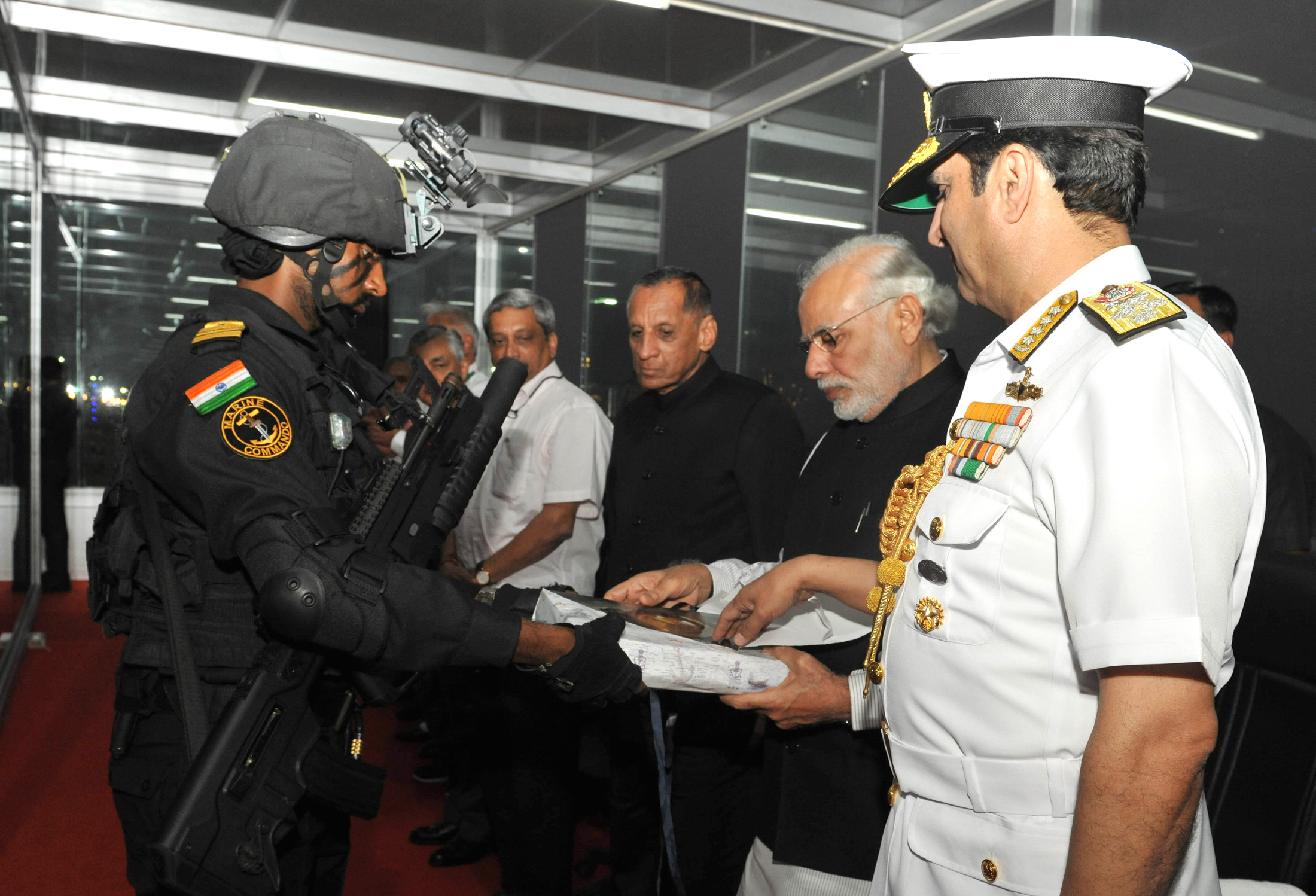 Proposal For An Essay Filenarendra Modi Releasing The Photo Essay Book On Maritime Heritage Of  India Response Essay Thesis also High School Reflective Essay Filenarendra Modi Releasing The Photo Essay Book On Maritime  Essay For Students Of High School