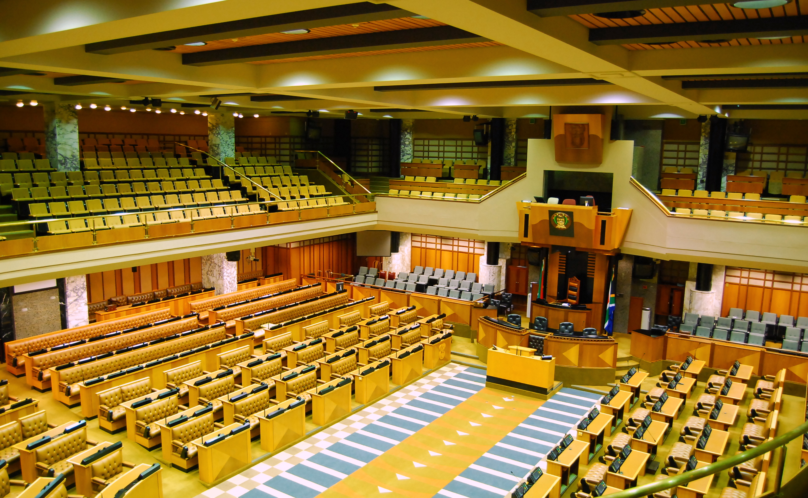 File:National Assembly of South Africa 2.jpg - Wikimedia ...