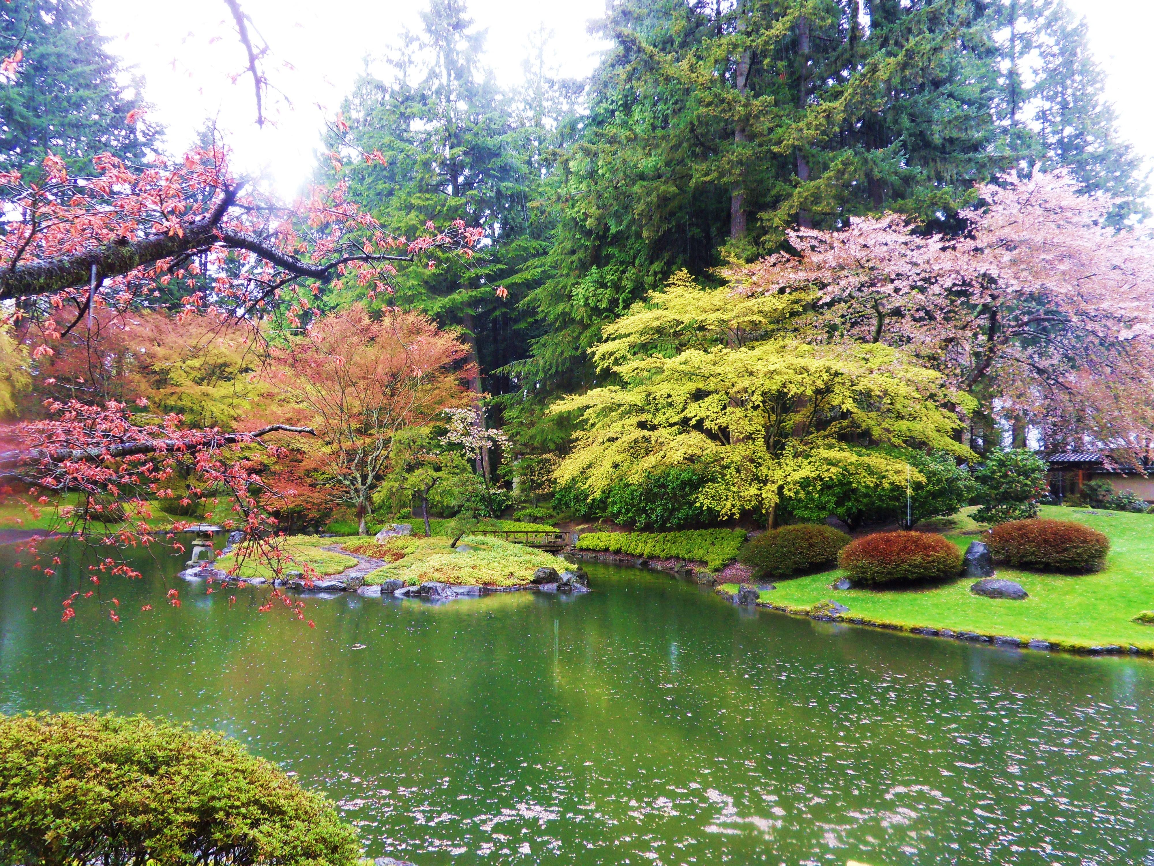 File:Nitobe Memorial Garden 1.jpg