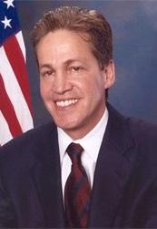 2002 United States Senate election in Minnesota