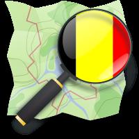OpenStreetMap Belgium logo.png
