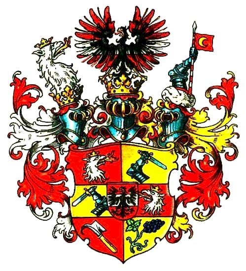 File:Oppersdorff Graf Wappen.jpg