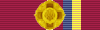 Order of Merit 1st Class of Ukraine.png