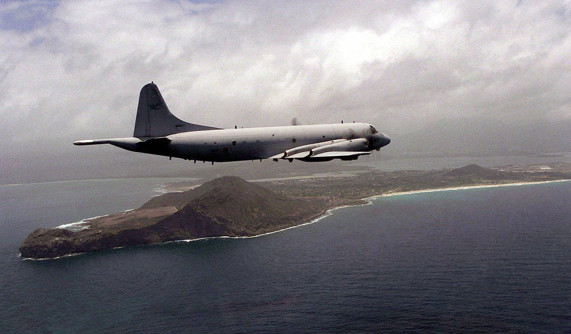 http://upload.wikimedia.org/wikipedia/commons/1/19/P-3_Orion_Republic_of_Korea_Navy.jpeg