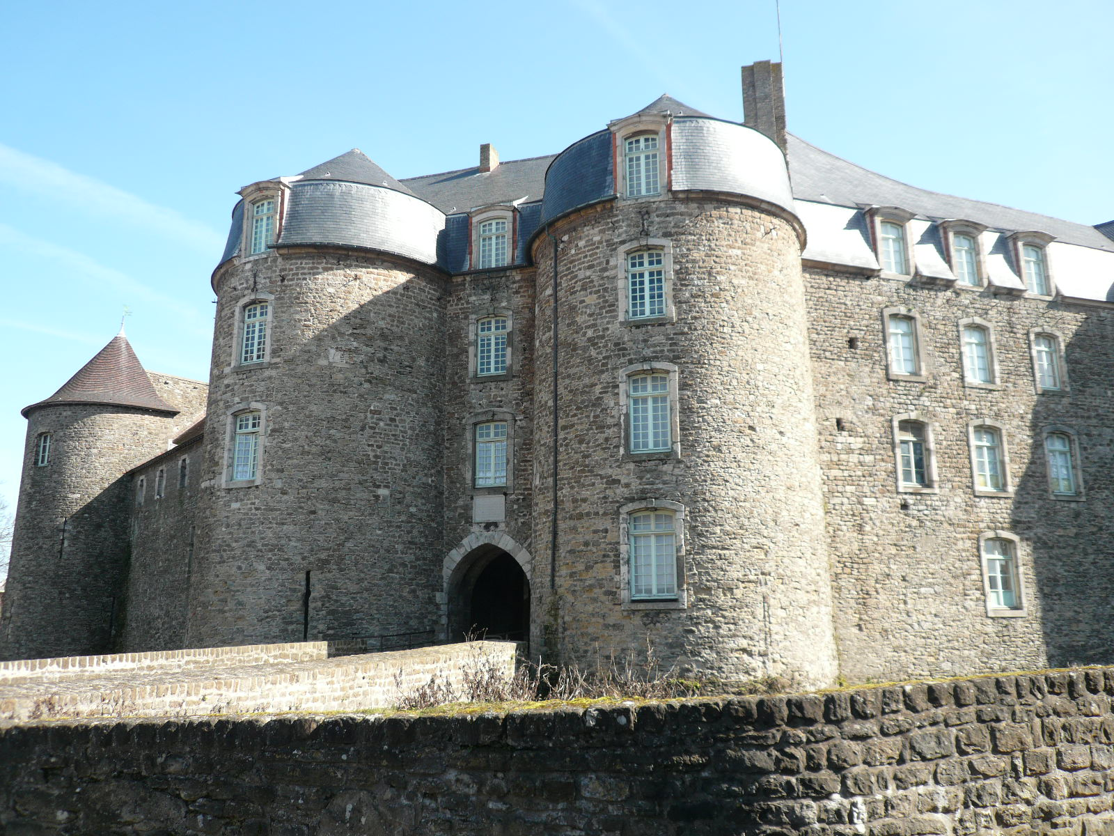 list of castles in nord pas de calais military wiki
