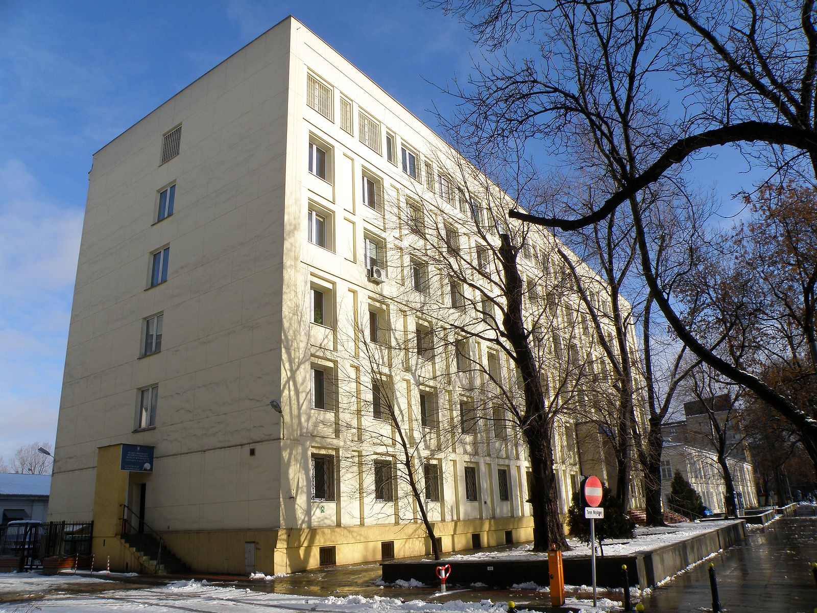 Image result for Agencja Mienia Wojskowego
