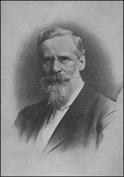 PSM V84 D104 Sir William Crookes.jpg
