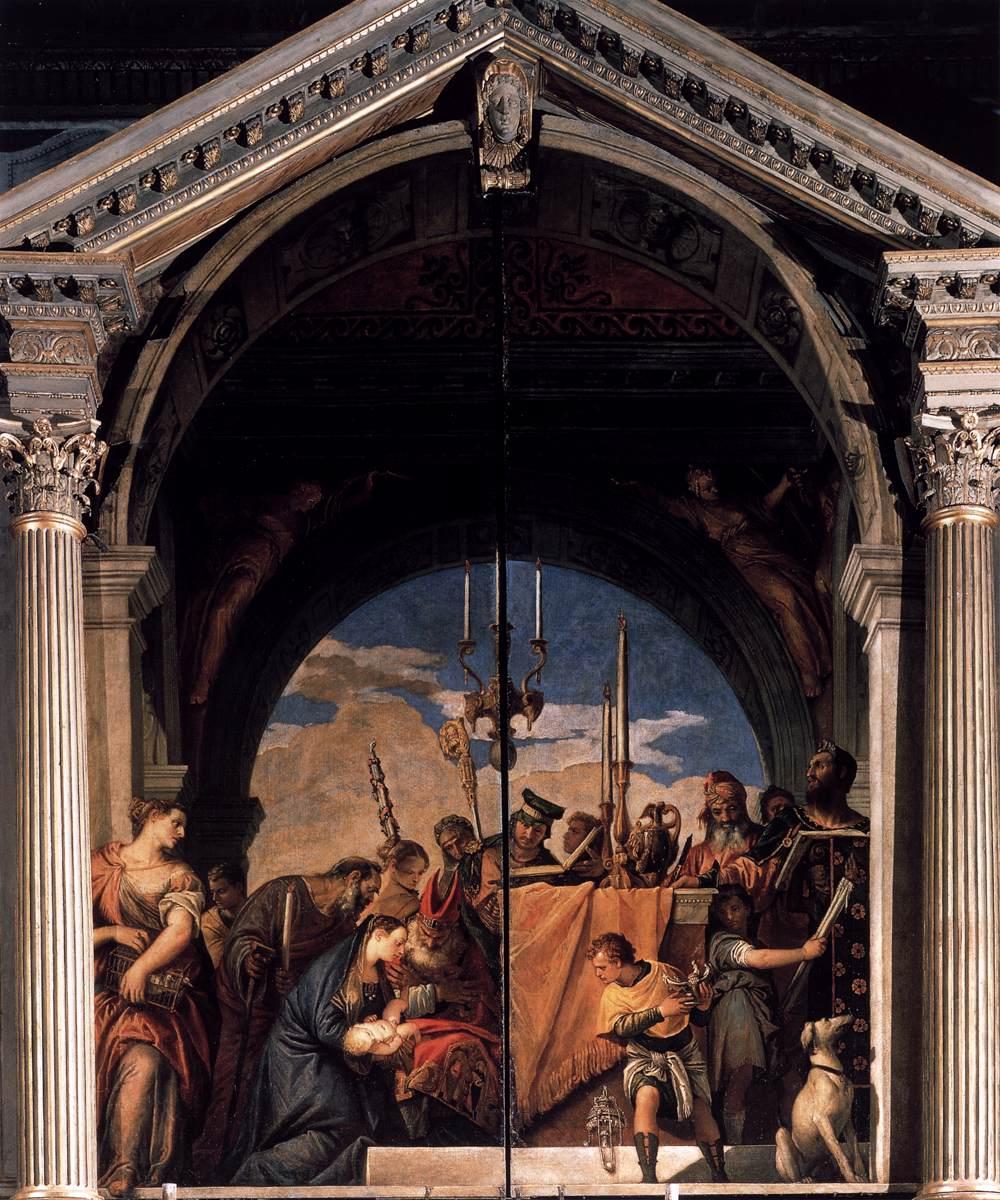 https://upload.wikimedia.org/wikipedia/commons/1/19/Paolo_Veronese_-_Presentation_in_the_Temple_-_WGA24793.jpg