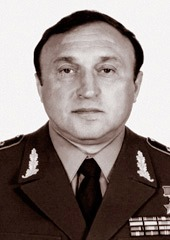 Pavel Grachev.jpg