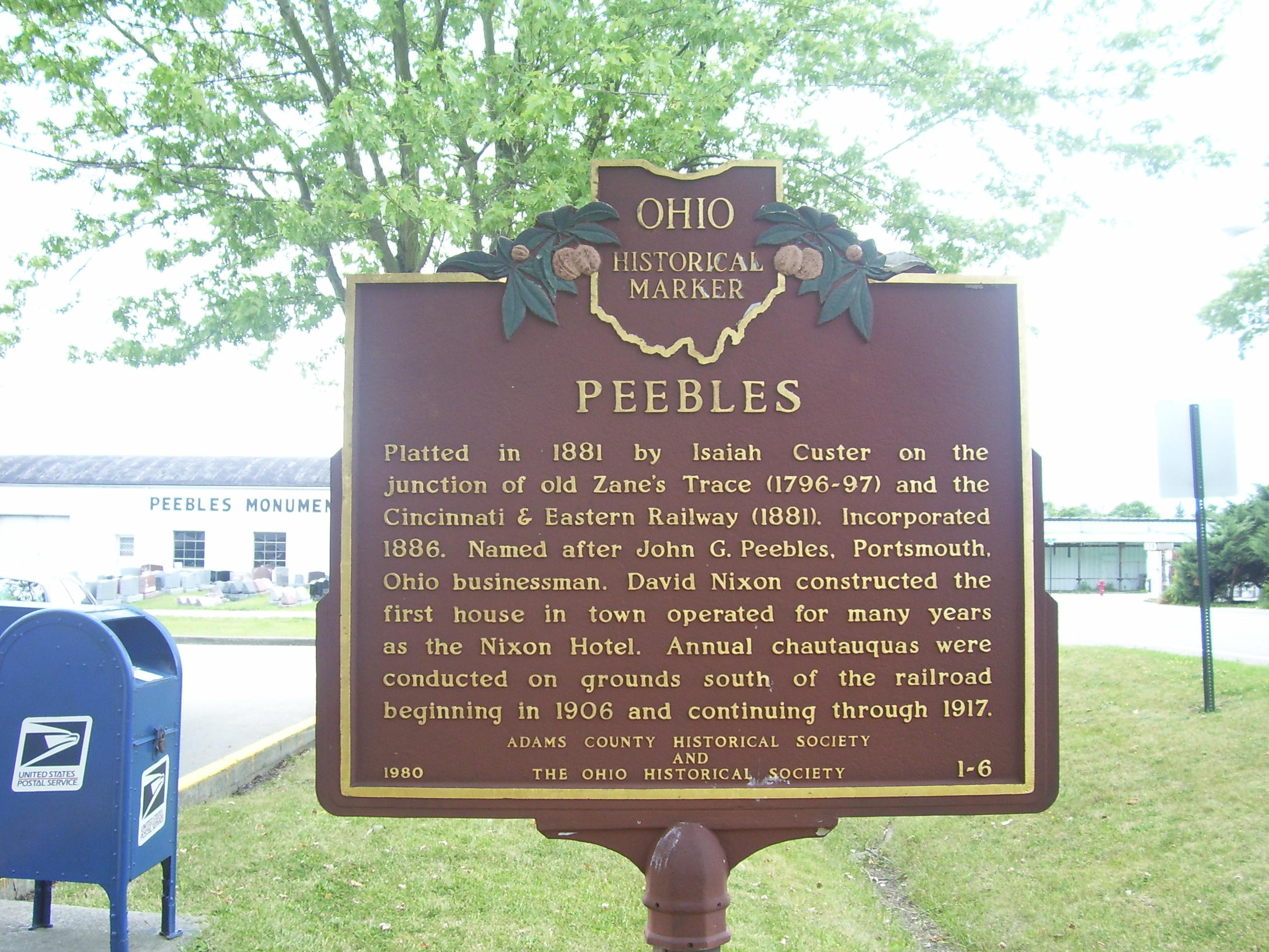 File Bles Ohio Sign Jpg