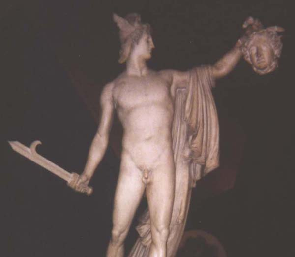 קובץ:Perseus-slays-medusa.jpg