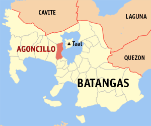 Tập tin:Ph locator batangas agoncillo.png