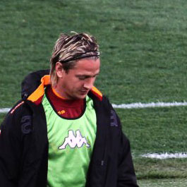 Philippe Mexes for Roma (crop).jpg