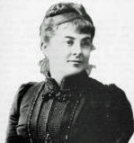 Photograph of Marie Petiet.jpg