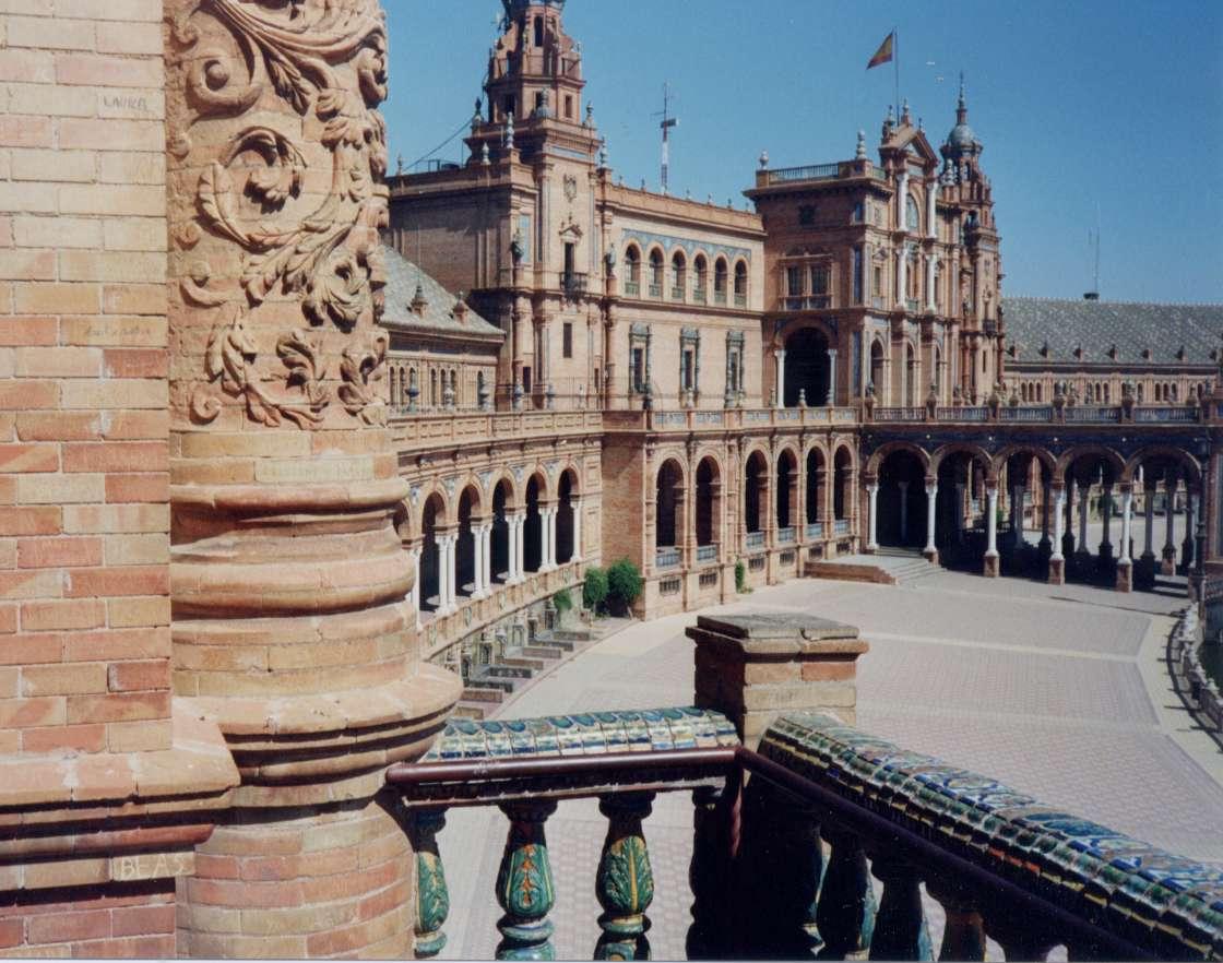 Plaza de España detalle.jpg
