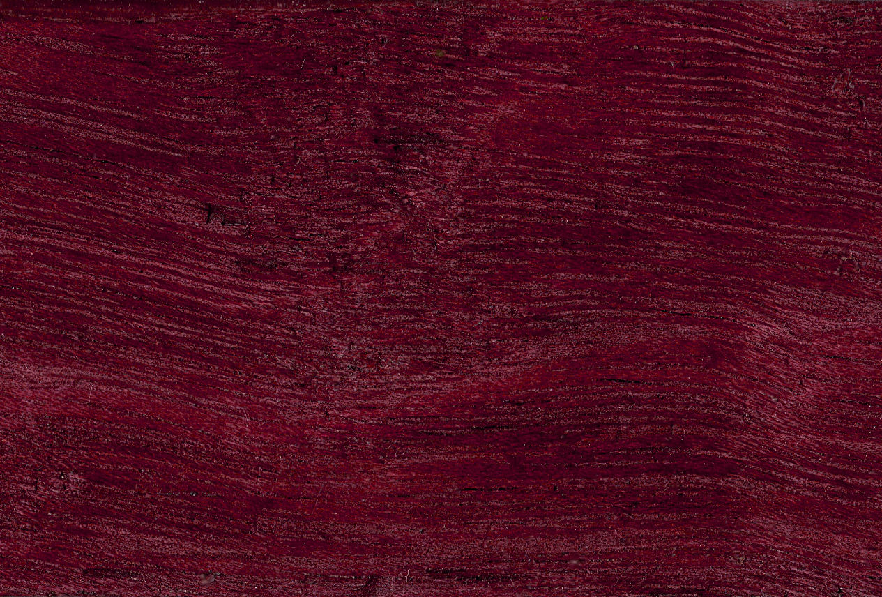 File Purpleheart Wikimedia Commons