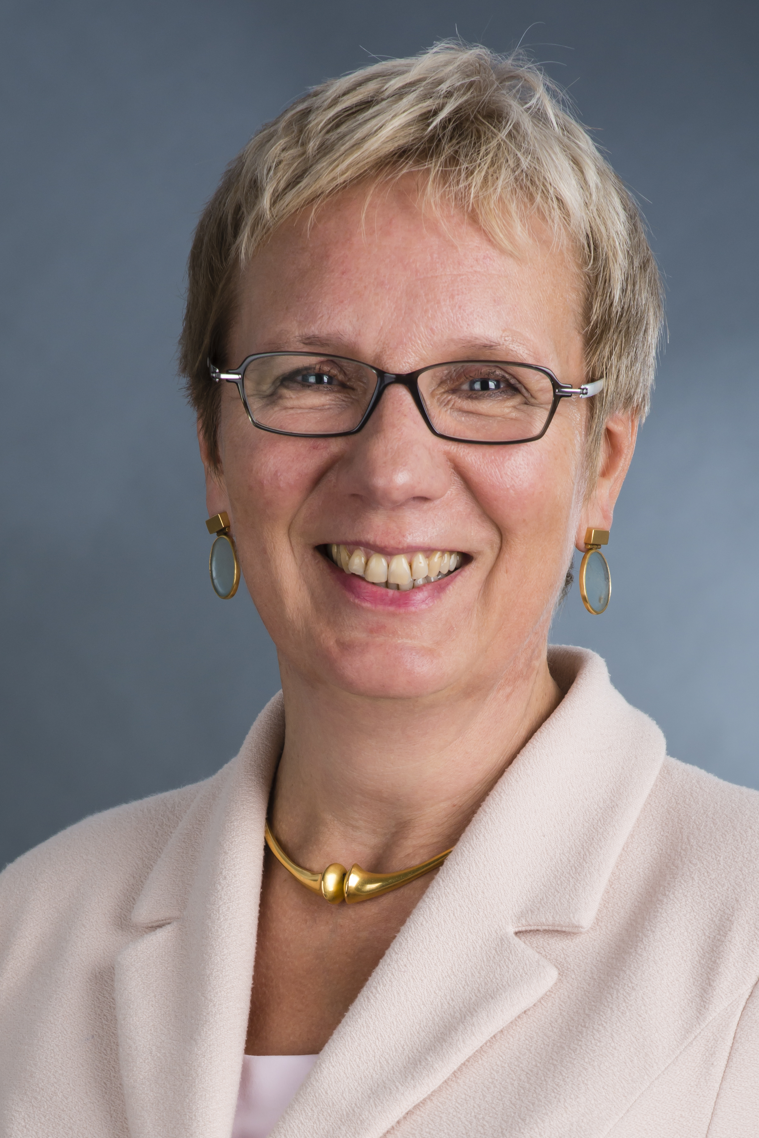 Eva Quante Brandt Wikipedia