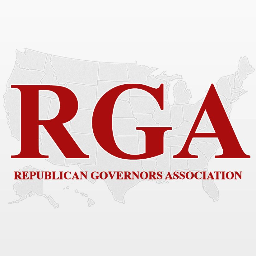 Republican Governors Association Wikipedia