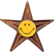 Random Acts of Kindness Barnstar.png