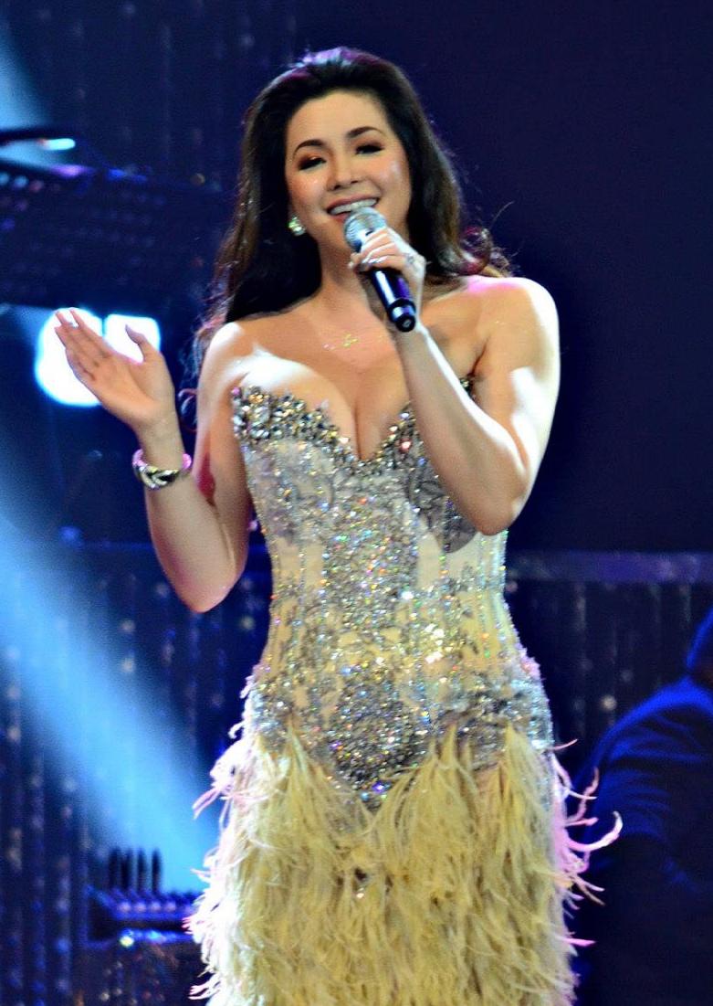 Pagdating ng panahon lyrics a-z albums