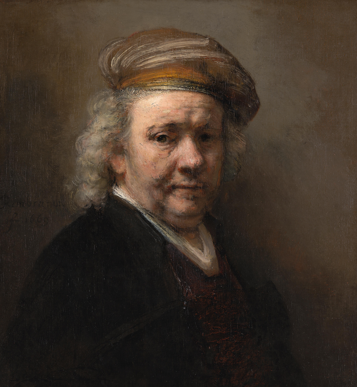 Rembrandt Self-portrait (Mauritshuis).jpg
