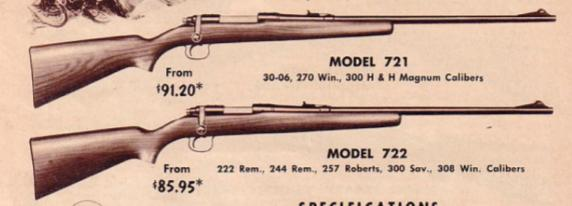 File:Remington 721 722 Rifles From 1956 Catalog jpg - Wikipedia