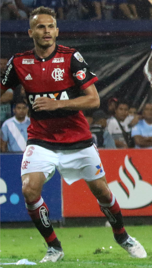 a6d33720de0 Renê Rodrigues Martins – Wikipédia