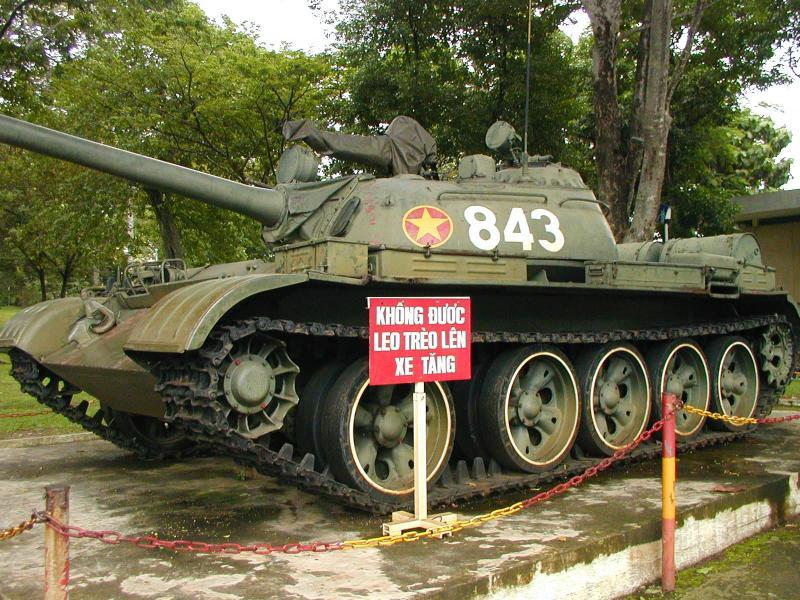 File:ReunificationHall Tank843.JPG