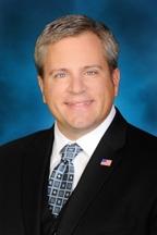 Robert F. Martwick Jr.jpg