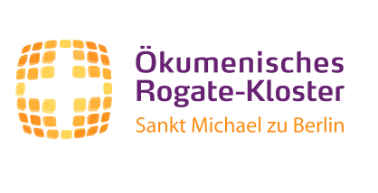 Rogate-Kloster-Logo