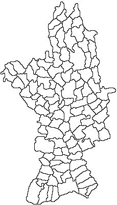 Gostavățu is located in Județul Olt