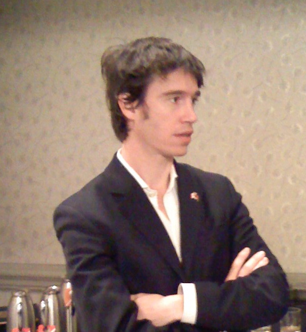 File:Rory Stewart headshot.JPG - Wikimedia Commons