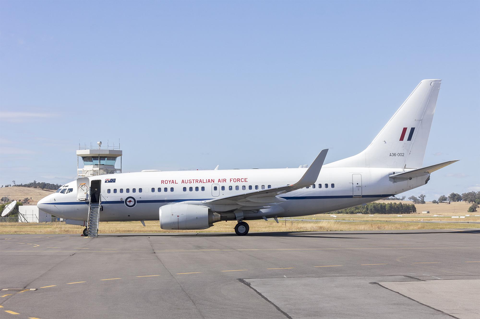 ग्रेटर नोएडा में जेवर हवाई अड्डे को विकसित करने के लिए वैश्विक बोलियां आमंत्रित की गईं