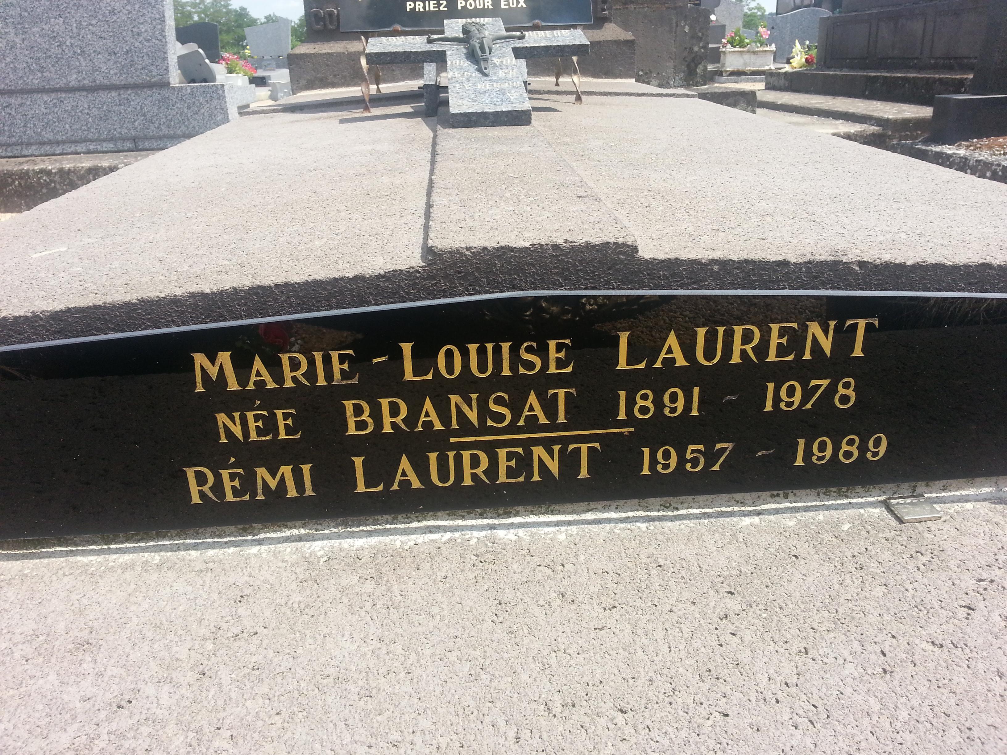 Photo Rémi Laurent via Opendata BNF