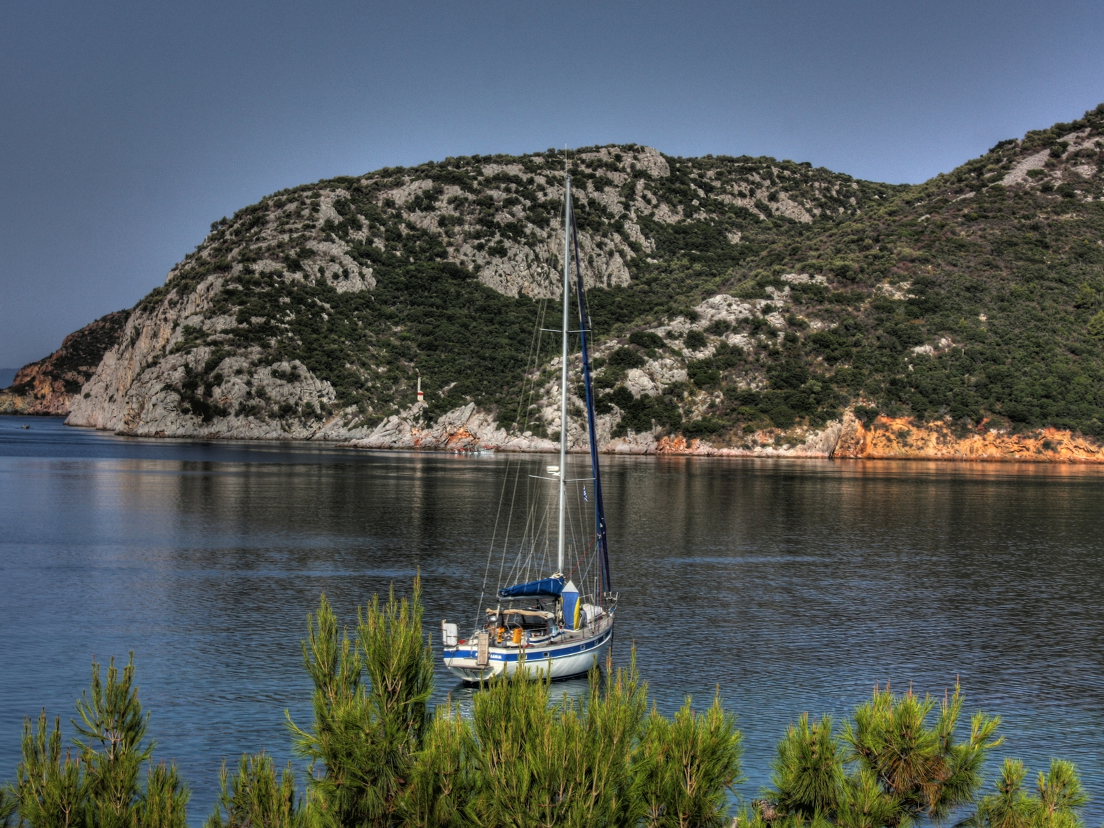 Sailboat at Porto Koufo.jpg