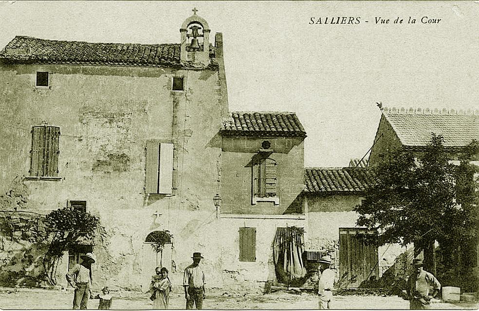 Saliers — Wikipé...