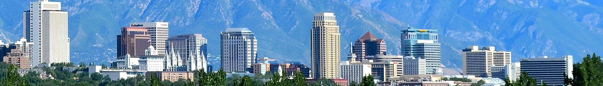 Salt Lake City Rent Car Airport