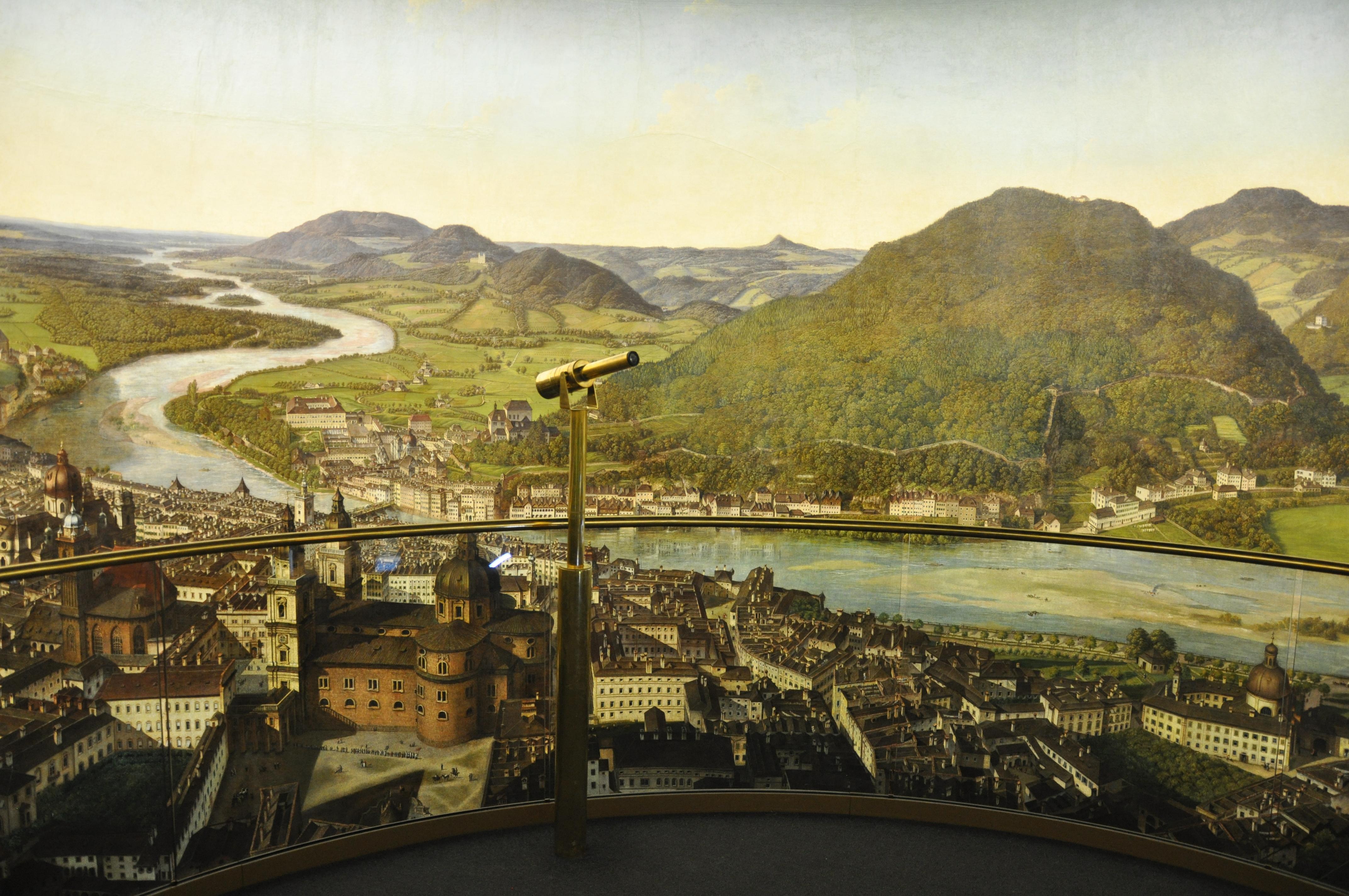 File Salzburg Sattler Panorama Wikimedia Commons