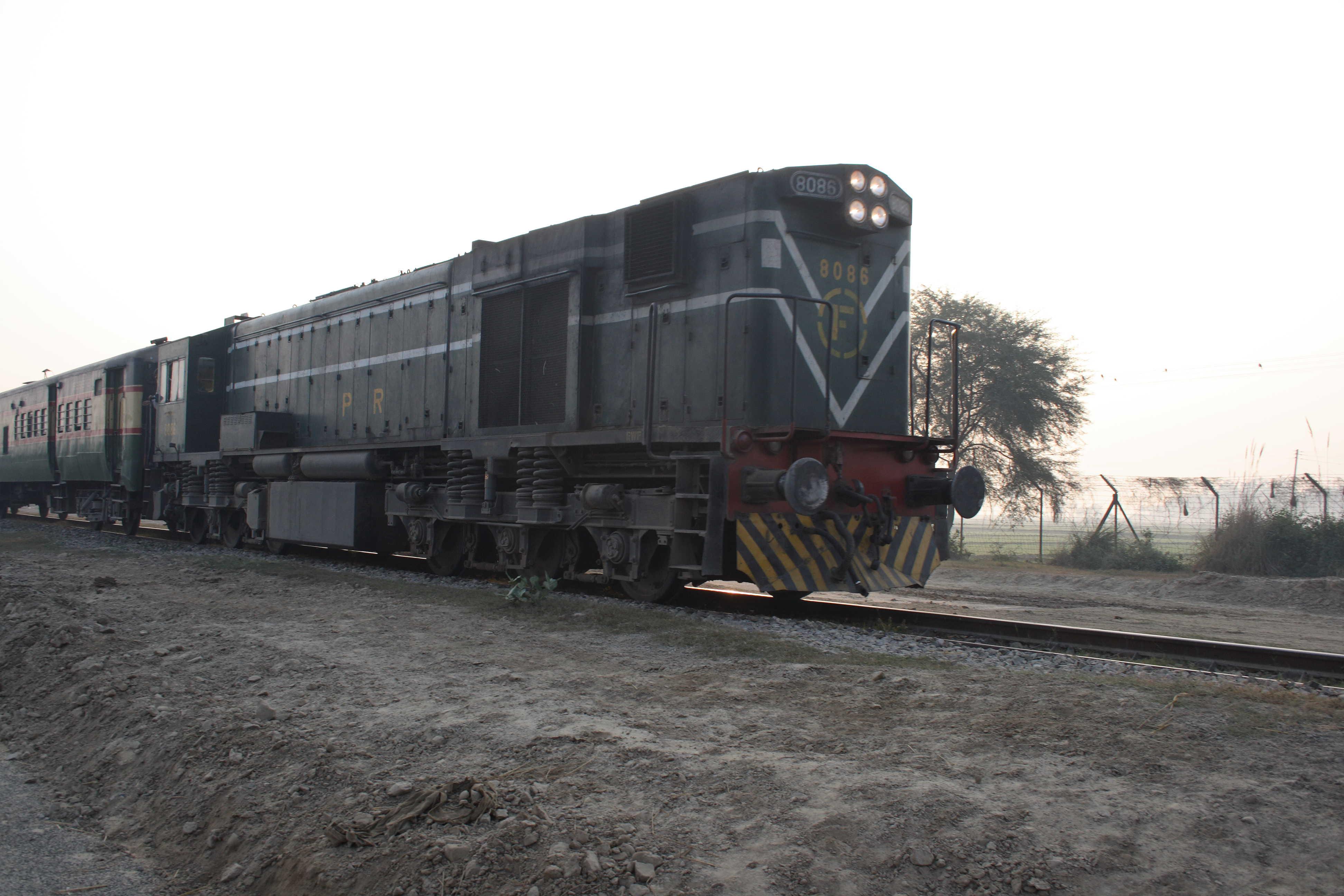 india to pakistan train route map Samjhauta Express Wikipedia india to pakistan train route map