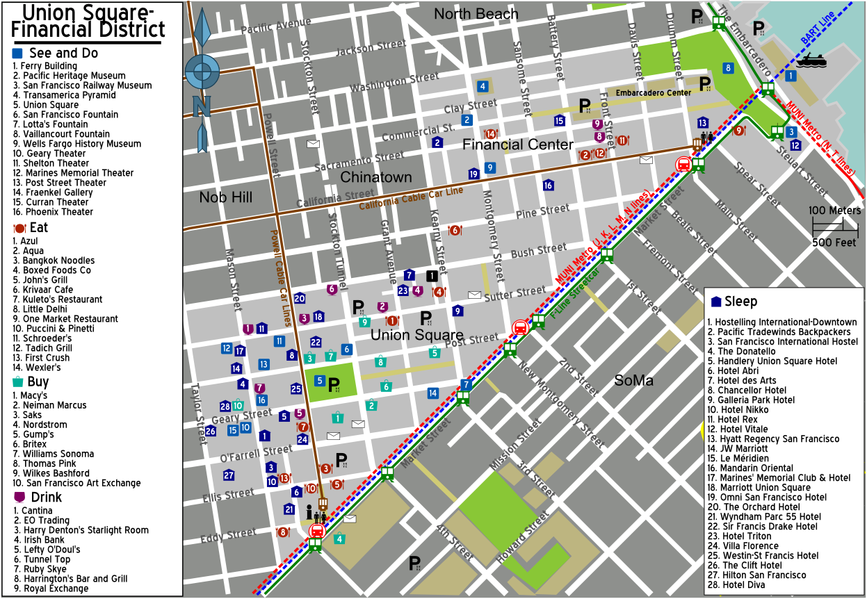 File:Sanfrancisco unionsquare financialdistrict map.PNG - Wikimedia ...