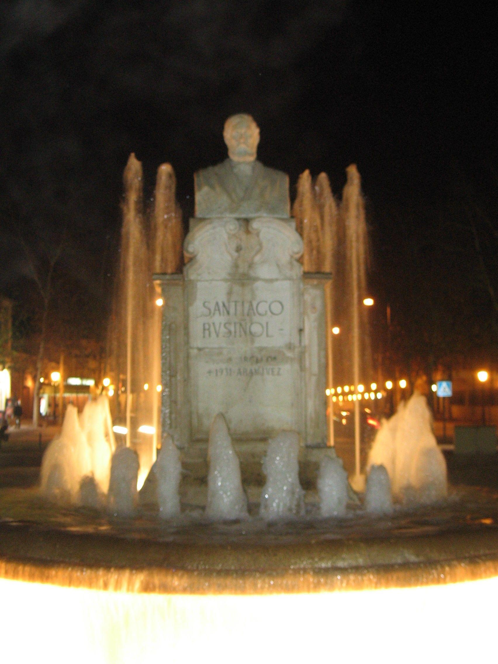 Ficheiro santiago rusi ol wikip dia a for Muebles santiago aranjuez
