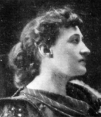 Sara grand