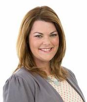 Image Result For Pauline Hanson