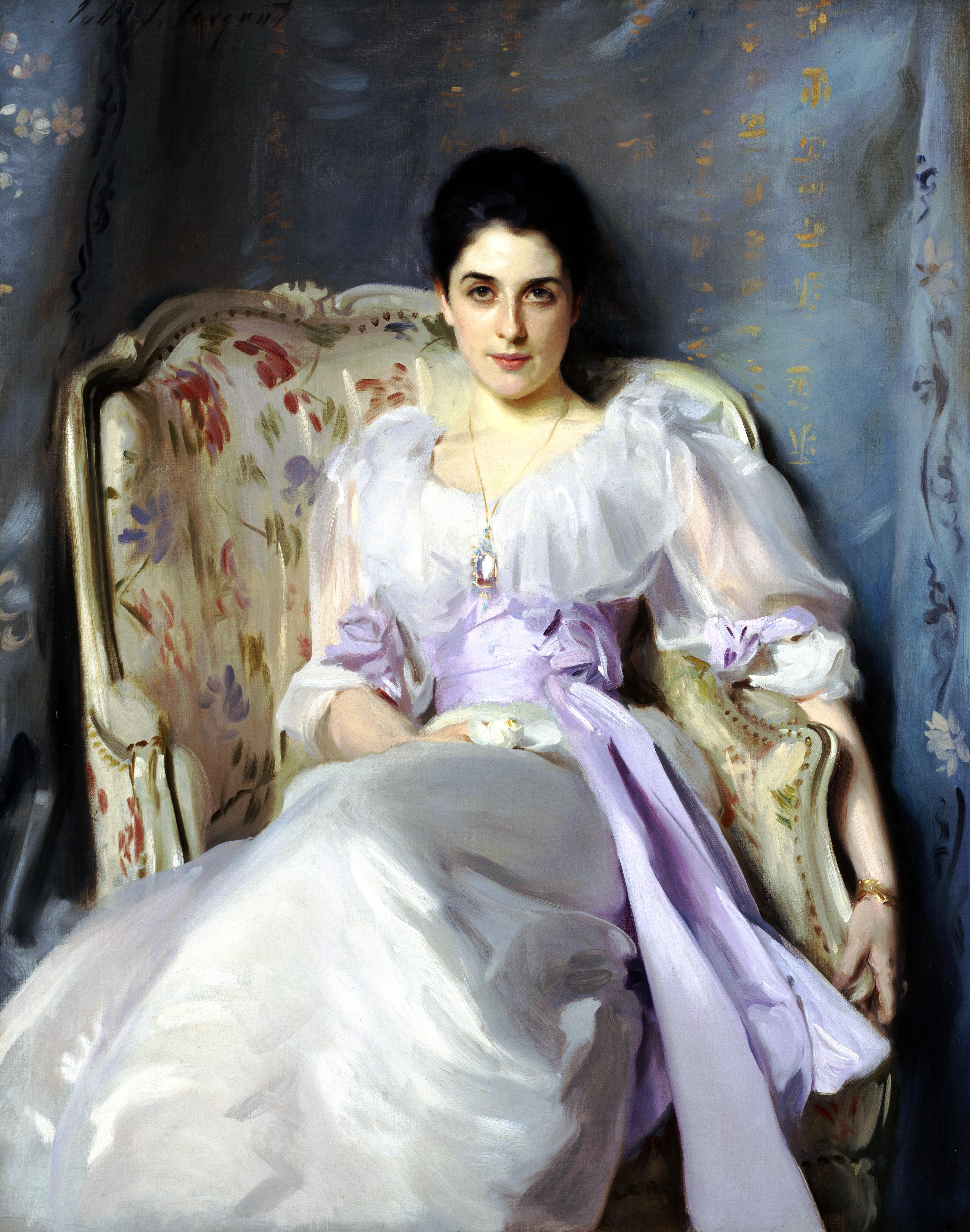 -Lady-Agnew-of-Lochnaw-1893.jpg