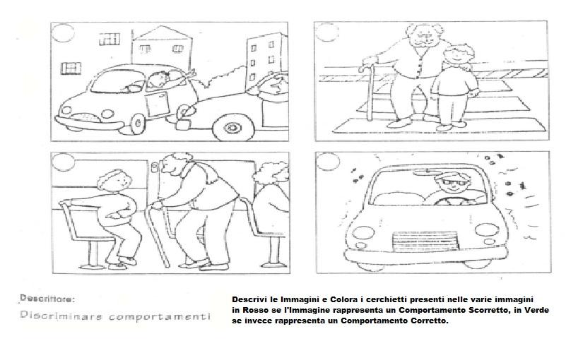 Super Fondamenti di Educazione e Sicurezza Stradale (scuola dell  UT57