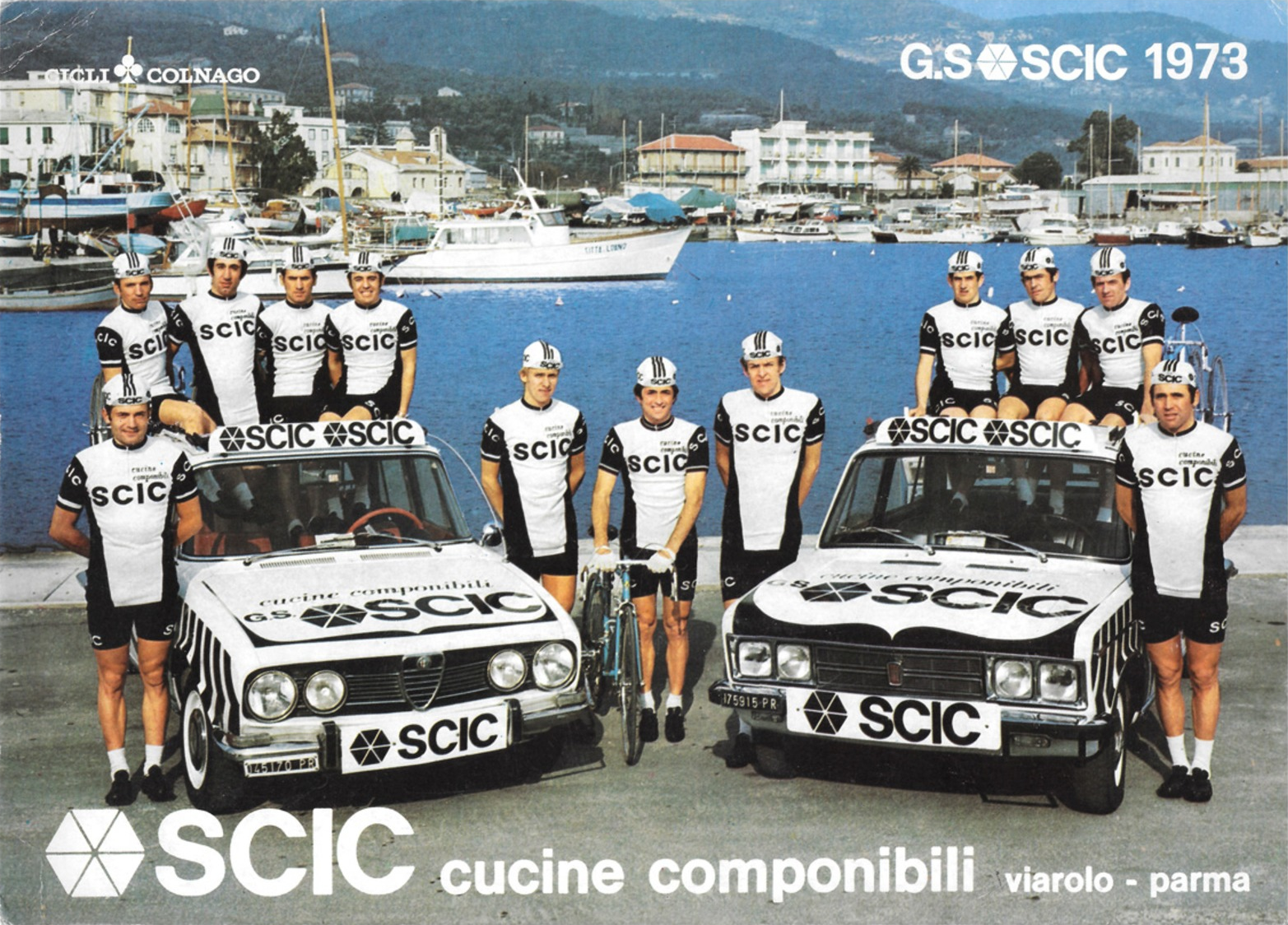 File:Scic cycling team 1973.jpg - Wikimedia Commons